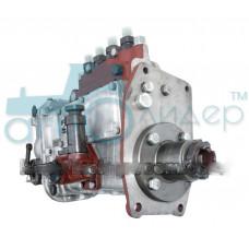 Топливный насос высокого давления трактора ДТ-75,  А-41