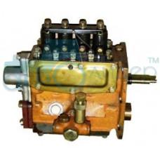 Топливный насос высокого давления бульдозеров Т-130, Т-170, Д-160