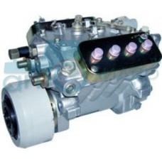 Топливный насос высокого давления  КамАЗ-5320
