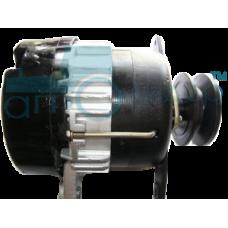 Генератор Т-150, СМД-60  14В/1кВт  н.о. (рем)