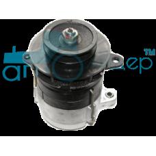 Генератор Т-40, Д-144  14В/0,7кВт (рем)