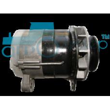 Генератор Т-40, Д-144  14В/1кВт (рем)
