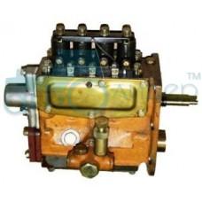 Топливный насос высокого давления бульдозеров Т-130, Т-170 (рем)