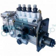 Топливный насос высокого давления трактора ДТ-75, А-41 (рем)