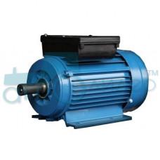Асинхронный электродвигатель АИРЕ 80 C4 1,5 кВт 1500 об/мин
