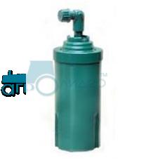 Гидроцилиндр вариатора барабана Дон-1500