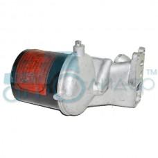 Фильтр масляный ЗИЛ-130 центробежной очистки (рем)