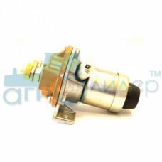 Выключатель массы 24В, 50А (ан. ВК-860) МАЗ, КамАЗ (СОАТЭ)