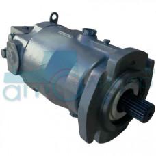 Гидромотор аксиально-поршневой МП-90 (рем)