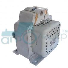 Электромагнит ЭД-111-02 380