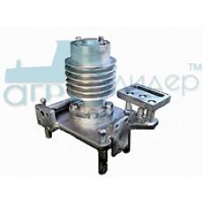 Гидромуфта К-700 привода вентилятора (рем)