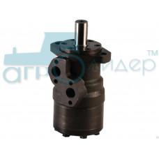 Гидромотор МР-80 (рем)