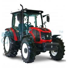 Трактор ArmaTrac 854e+