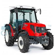 Трактор ArmaTrac 584e