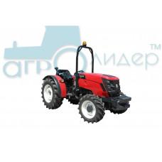 Трактор ArmaTrac 514 FG