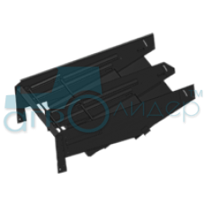 Решетный стан Case 2388 Axial Flow (Кейс 2388 Аксиал Флоу)