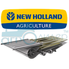 Верхнее решето New Holland 78 TF Plus (Нью Холланд 78 ТФ Плюс) 1576*730