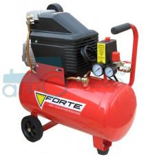 Компрессор Forte FL-50 1,5 кВт, 203 л/мин.