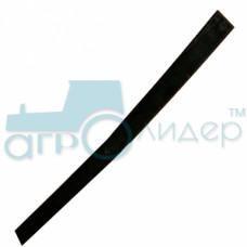 Лист 1-й задней рессоры КамАЗ-5511