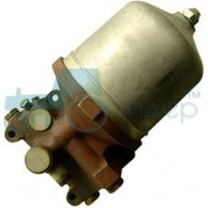 Фильтр масляный центробежный (центрифуга) МТЗ (рем)
