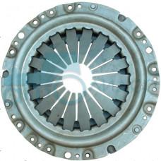 Корзина сцепления ГАЗ-4301,3309,33104 Валдай лепестковая (рем)