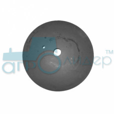 "Диск бороны БДШ-8,2 (Ф510 мм кв. 40,5) ""Уманьферммаш"""