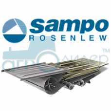 Верхнее решето Sampo-Rosenlew SR 2065 Optima (Сампо Розенлев СР 2065 Оптима) 1312*1070, на к