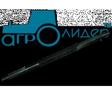 Вал секции ДМТ-4 (1,95м)