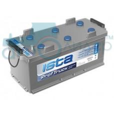 Аккумулятор ISTA 6СТ-140 Аз Professional Truck