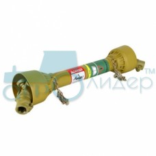 Вал карданный ОП-2000 (рем)