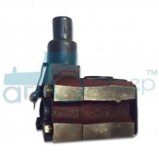 Гидроклапан напорный ДОН-1500 А/Б (рем)