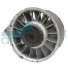 Вентилятор охлаждения Deutz BF6L913C (рем)