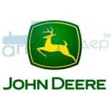 Вариатор в сборе John Deere (рем)