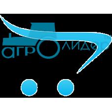 Гайка вала вторичного КПП МТЗ-80 (пр-во г.Ромны)