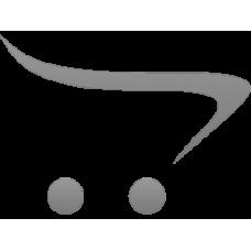 Ремонт удлинителя решета Clayson 8050 (Клейсон 8050) 986*310