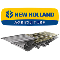 Верхнее решето New Holland 7080 CX Elevation (Нью Холланд 7080 ЦХ Элевейшн)